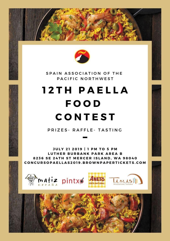 Paella Food Fest JPG